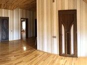5 otaqlı ev / villa - Bakı - 690 m² (4)