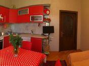 2 otaqlı ev / villa - 9-cu mikrorayon q. - 100 m² (4)