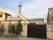 2 otaqlı ev / villa - 9-cu mikrorayon q. - 100 m² (5)