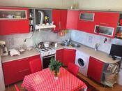 2 otaqlı ev / villa - 9-cu mikrorayon q. - 100 m² (6)