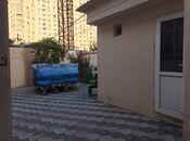 2 otaqlı ev / villa - 9-cu mikrorayon q. - 100 m² (20)