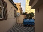 2 otaqlı ev / villa - 9-cu mikrorayon q. - 100 m² (28)