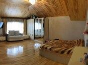 5 otaqlı ev / villa - Bakı - 690 m² (2)