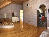 5 otaqlı ev / villa - Bakı - 690 m² (3)