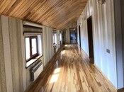 5 otaqlı ev / villa - Bakı - 690 m² (5)