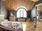 5 otaqlı ev / villa - Sumqayıt - 690 m² (6)
