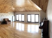 5 otaqlı ev / villa - Bakı - 690 m² (8)
