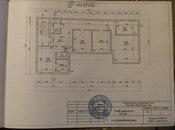 5 otaqlı ev / villa - Bakı - 690 m² (10)