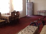 3 otaqlı ev / villa - Naxçıvan - 100 m² (2)