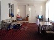 3 otaqlı ev / villa - Naxçıvan - 100 m² (3)