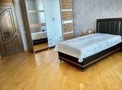 6 otaqlı ev / villa - Xırdalan - 330 m² (6)