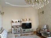 6 otaqlı ev / villa - Xırdalan - 330 m² (7)