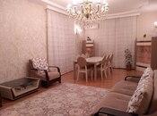 6 otaqlı ev / villa - Xırdalan - 330 m² (17)