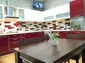 6 otaqlı ev / villa - Xırdalan - 330 m² (19)
