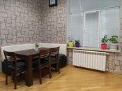 6 otaqlı ev / villa - Xırdalan - 330 m² (18)