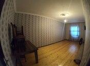 3 otaqlı ev / villa - Masazır q. - 70 m² (4)