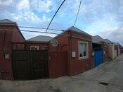 3 otaqlı ev / villa - Masazır q. - 70 m² (2)
