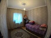 3 otaqlı ev / villa - Masazır q. - 70 m² (6)