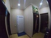 3 otaqlı ev / villa - Masazır q. - 70 m² (9)