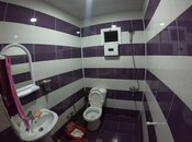 3 otaqlı ev / villa - Masazır q. - 70 m² (11)