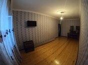 3 otaqlı ev / villa - Masazır q. - 70 m² (5)