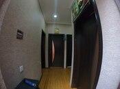 3 otaqlı ev / villa - Masazır q. - 70 m² (10)