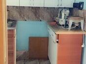 1 otaqlı ev / villa - Əhmədli m. - 50 m² (2)
