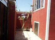 3 otaqlı ev / villa - Biləcəri q. - 70 m² (9)