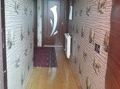 3 otaqlı ev / villa - Biləcəri q. - 70 m² (2)