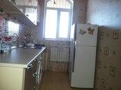 3 otaqlı ev / villa - Biləcəri q. - 70 m² (8)