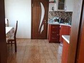 5 otaqlı ev / villa - Sabunçu r. - 150 m² (10)