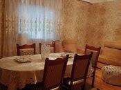 5 otaqlı ev / villa - Sabunçu r. - 150 m² (8)