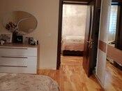 5 otaqlı ev / villa - Sabunçu r. - 150 m² (12)