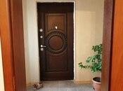 5 otaqlı ev / villa - Sabunçu r. - 150 m² (16)