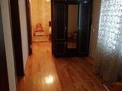 5 otaqlı ev / villa - Sabunçu r. - 150 m² (15)