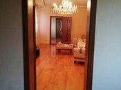 5 otaqlı ev / villa - Sabunçu r. - 150 m² (19)