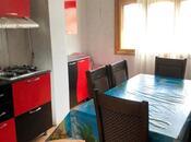 3 otaqlı köhnə tikili - Gənclik m. - 90 m² (4)