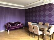 7 otaqlı ev / villa - Qara Qarayev m. - 400 m² (10)