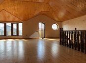 7 otaqlı ev / villa - Qara Qarayev m. - 400 m² (19)