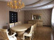 7 otaqlı ev / villa - Qara Qarayev m. - 400 m² (6)