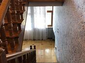 7 otaqlı ev / villa - Qara Qarayev m. - 400 m² (17)