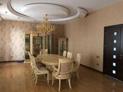 7 otaqlı ev / villa - Qara Qarayev m. - 400 m² (4)