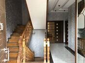 7 otaqlı ev / villa - Qara Qarayev m. - 400 m² (15)