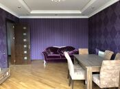 7 otaqlı ev / villa - Qara Qarayev m. - 400 m² (8)
