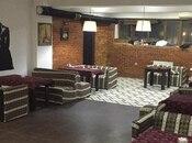 Obyekt - İnşaatçılar m. - 160 m² (5)