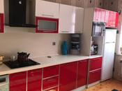 5 otaqlı ev / villa - Xırdalan - 154 m² (9)