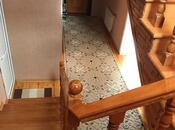 5 otaqlı ev / villa - Xırdalan - 154 m² (13)