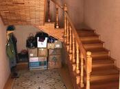 5 otaqlı ev / villa - Xırdalan - 154 m² (12)