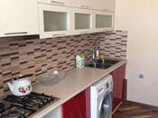 2 otaqlı yeni tikili - Yasamal r. - 90 m² (22)