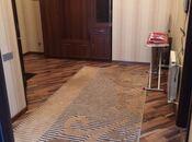 2 otaqlı yeni tikili - Yasamal r. - 90 m² (31)
